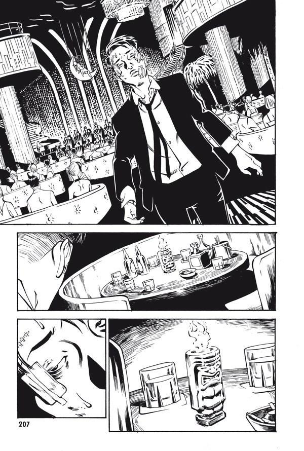 http://surlabd.fr/wp-content/uploads/2014/02/wetmoon1_manga_surlabd.jpg